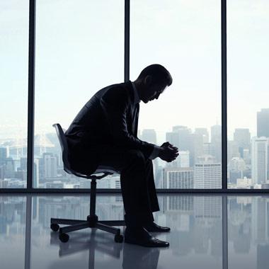 لماذا تفشل الشركات؟