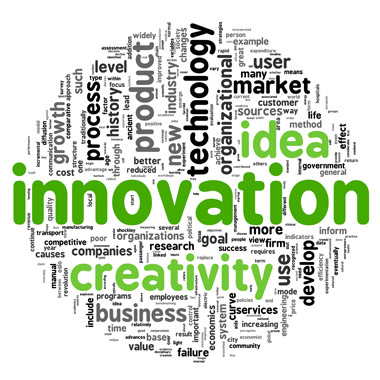 الإبتكار