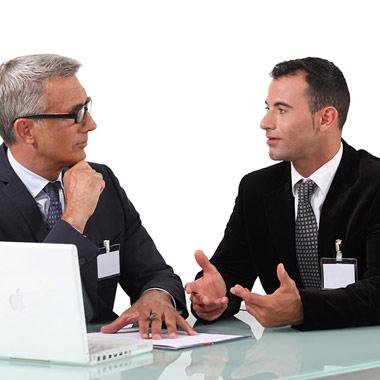 مهارات البيع الناجحة في قطاع التجزئة