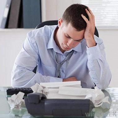 كيفية التعامل مع مشاكل الموظفين؟