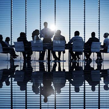 الوقت الأمثل لتشكيل مجلس الإدارة