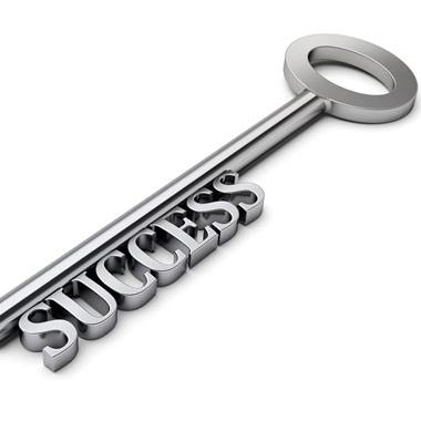 مفاتيح النجاح للحوكمة الجيدة